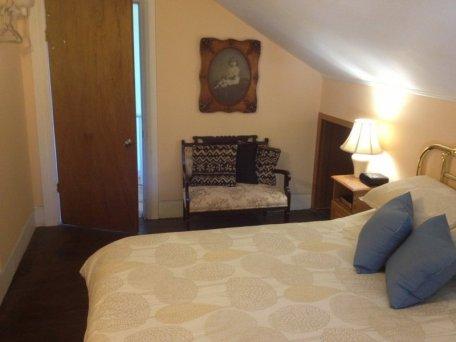 RoomMagnolia2